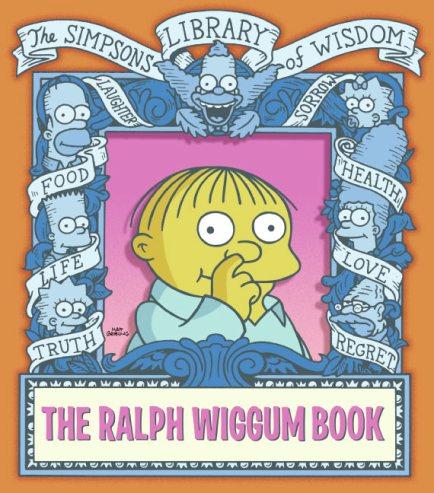 En Ralph confiamos